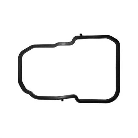 Pan Gasket for Mercedes Benz W123 - Pan Gasket for Mercedes Benz W123
