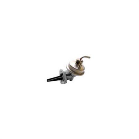 Fuel Pump for Volkswagen (Brazil) Carat, Gacel, Golf - Fuel Pump for Volkswagen (Brazil) Carat, Gacel, Golf