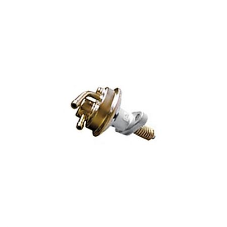 Fuel and Exhaust System - Fuel Pump for Classic Car GM