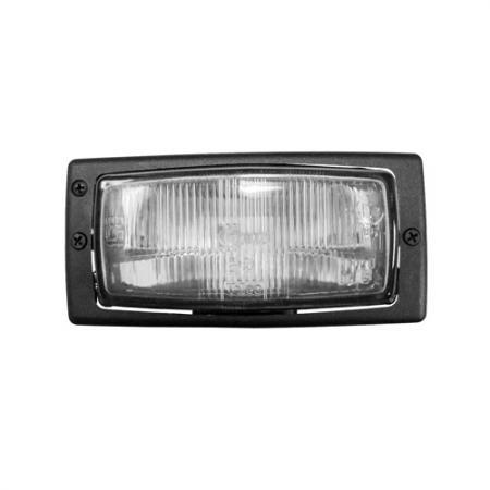Fog Light for Renault R5, R9, R11, R21, R25, Super 5 GT - Fog Light for Renault R5, R9, R11, R21, R25, Super 5 GT