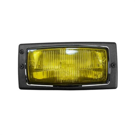 Automotive Lamp - Automotibe Lamp for Classic Car Renault