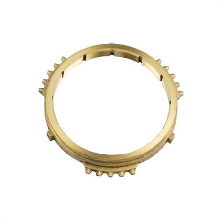 Gearbox Synchro Baulk Ring for Jaguar - Gearbox Synchro Baulk Ring for Jaguar