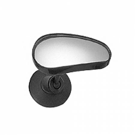 Blind Spot Mirror - Blind Spot Mirror, Adjustable Baby Reverse Safety Seats Mirror.