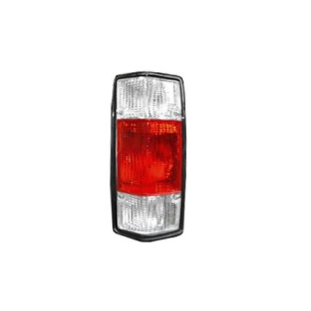 Tail Light, Caddy Mk1 - Tail Light, Caddy Mk1