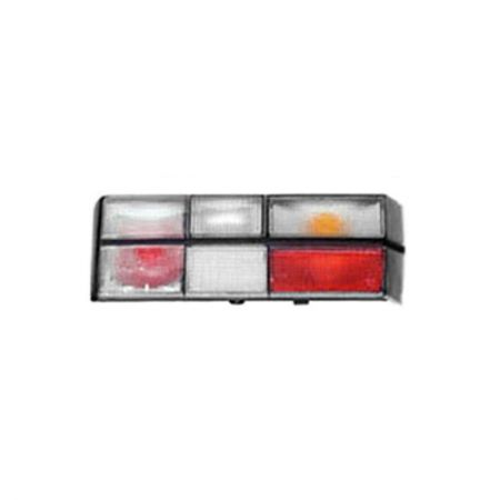 Tail Light, VW Citi Golf 1987 - Tail Light, VW Citi Golf 1987