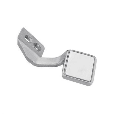 INSIDE DOOR HANDLE LEVER ONLY RH - INSIDE DOOR HANDLE LEVER ONLY RH
