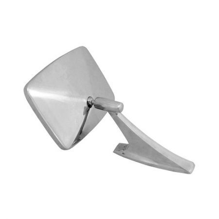 Exterior Mirror for GM Chevrlet Truck 1964-76 - Exterior Mirror for GM Chevrlet Truck 1964-76