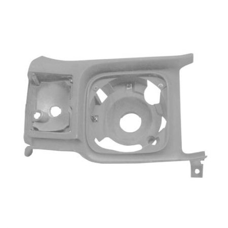 Right Head Lamp Bucket for GM Chevelle 1971 - Right Head Lamp Bucket for GM Chevelle 1971