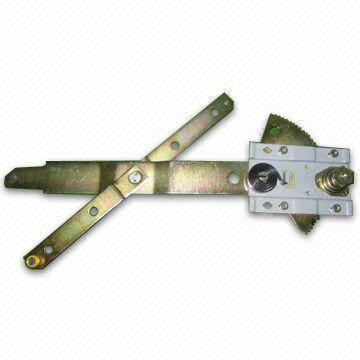 Defender 1983-1994 Front Right - Defender 1983-1994 Front Right Window Regulator