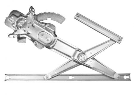 Discovery 1995-2004 Front Right - Discovery 1995-2004 Front Right Window Regulator