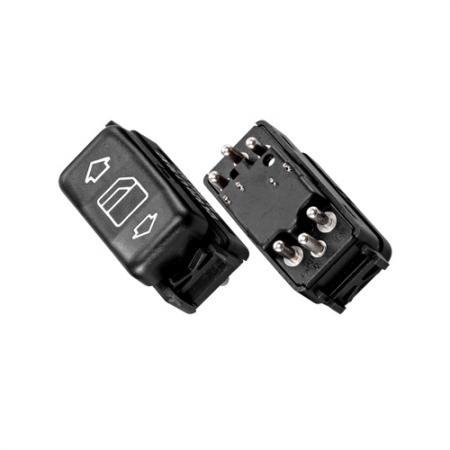 Power Window Switch for Mercedes Benz W124 - Power Window Switch for Mercedes Benz W124