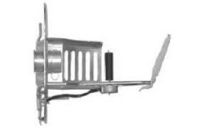 Sending Unit for GM Chevrolet Corvette 1975-77 - Sending Unit for GM Chevrolet Corvette 1975-77