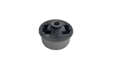 Lower Arm Bushing for Toyota Altis - Lower Arm Bushing for Toyota Altis