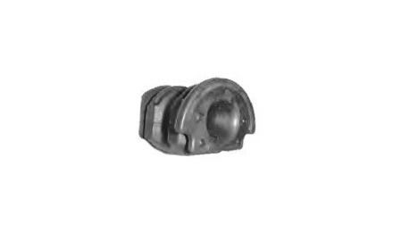 Arm Bushing for Nissan Sentra B12 - Arm Bushing