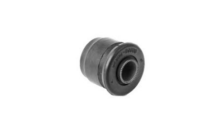 Front, Lower Arm Bushing for Nissan Truck 720 Junior Caravan Cabstar - Arm Bushing Front, Lower