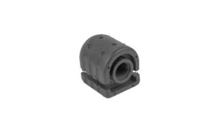 Arm Bushing for Nissan Sentra B13 - Arm Bushing