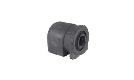 Arm Bushing for Nissan Primera - Arm Bushing