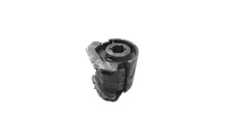 Arm Bushing for Nissan QX4 - Arm Bushing