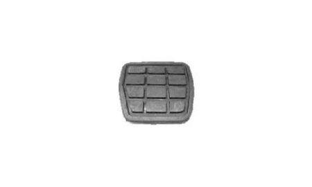 Pedal Pad for Volkswagen T4*AT - Pedal Pad for Volkswagen T4*AT