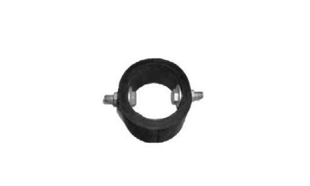 Rubber Ring For Cushing for Peugeot 404.504 - Rubber Ring For Cushing