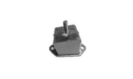 FR Engine Mount for Renault R9 - Engine Mount FR