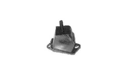 FL Engine Mount for Renault R9 - Engine Mount FL