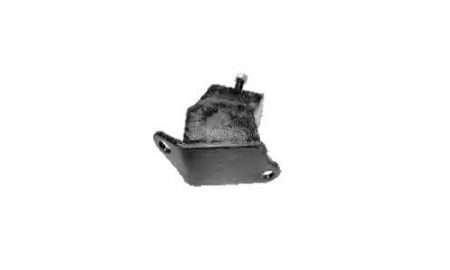 Front Engine Mount for Renault Express - Engine Mount Front