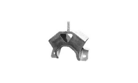 Rear Engine Mount for Renault R9 - Engine Mount Rear