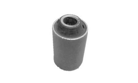 Arm Bushing for Renault R9 - Arm Bushing