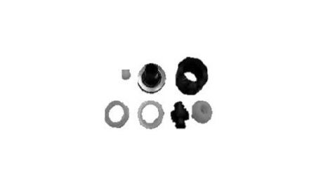 Change Lever KIT for Renault R9, R11 - Change Lever KIT