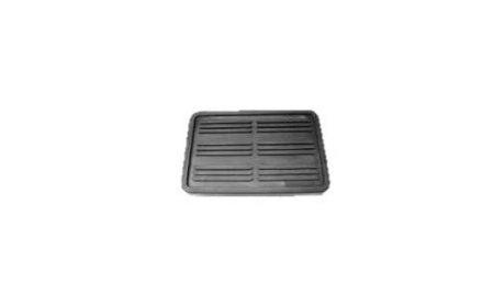 Pedal Pad for Volvo 740.760.850*AT - Pedal Pad for Volvo 740.760.850*AT