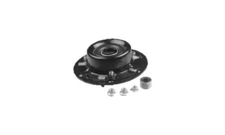 Shock Absorber Mounting for GM Buick - Shock Absorber Mounting for GM Buick