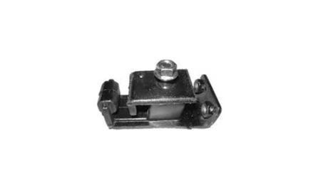Engine Mount for Subaru JUSTY*AT - Engine Mount for Subaru JUSTY*AT