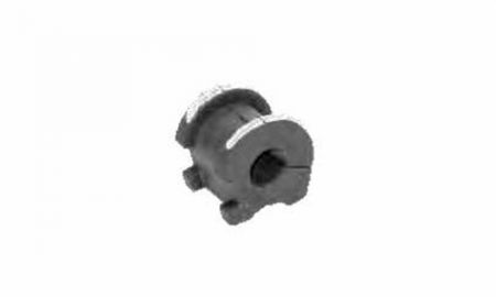 Stabilizer Shaft Rubber for Subaru JUSTY - Stabilizer Shaft Rubber for Subaru JUSTY