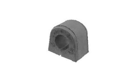 Stabilizer Shaft Rubber for Subaru - Stabilizer Shaft Rubber for Subaru