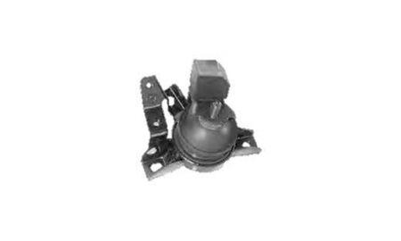 Engine Mount for Hyundai SANTA FE*2.4 - Engine Mount for Hyundai SANTA FE*2.4
