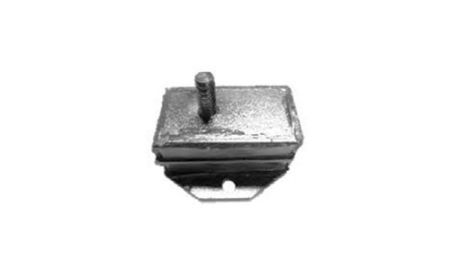 Engine Mount for Mitsubishi Fuso 6DS7, T620, T630 - Engine Mount for Mitsubishi Fuso 6DS7, T620, T630