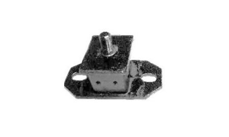 Engine Mount for Mitsubishi Fuso CANTER 4DQ - Engine Mount for Mitsubishi Fuso CANTER 4DQ