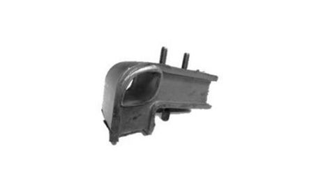 Engine Mount for Hino BX.BUS - Engine Mount for Hino BX.BUS