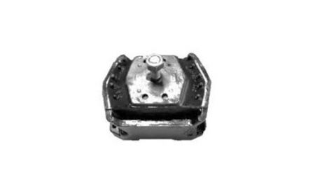 Engine Mount for Hino EF750.FS270 - Engine Mount for Hino EF750.FS270