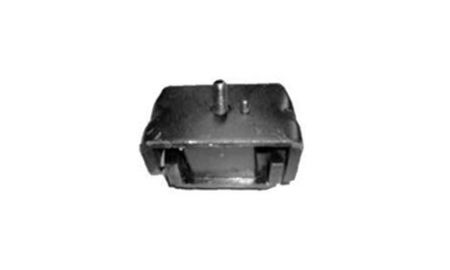 Engine Mount for Hino FC8.8T,WO6E - Engine Mount for Hino FC8.8T,WO6E