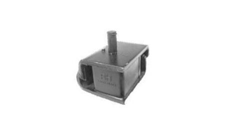 Engine Mount for Hino MFD-10.4T,FC,8.6T - Engine Mount for Hino MFD-10.4T,FC,8.6T