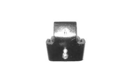 Engine Mount for Hino MGH*15T*HO6CT - Engine Mount for Hino MGH*15T*HO6CT