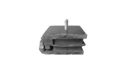 Engine Mount for Hino BX421 LB - Engine Mount for Hino BX421 LB