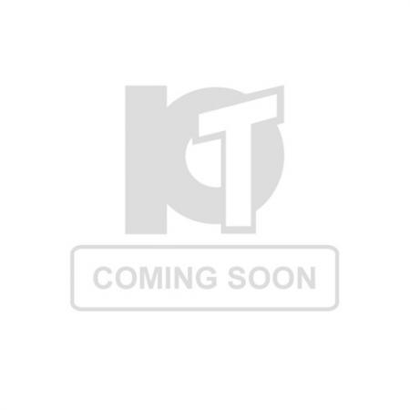 Gas Spring (Damper), Porsche 924, 944 - Gas Spring (Damper)