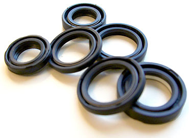 Auto & Truck O-Ring Seal - Oil Seals