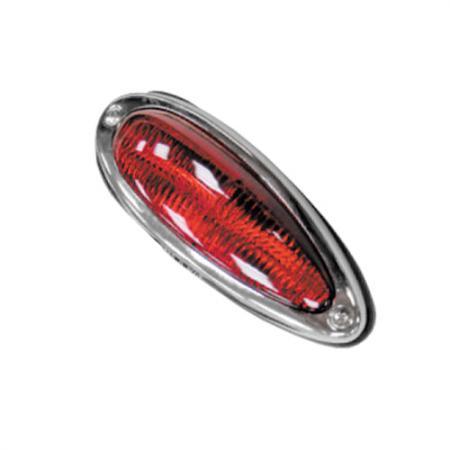 Automotive Lamp - Automotive Lamp for Classic Car Porsche