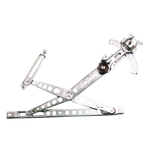 Mercedes W123 1976-1985 Front Left Window Regulator