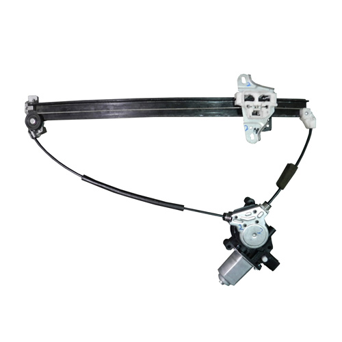 RL 2005-2012 Front Left Window Regulator 72250SJAA01 Acura