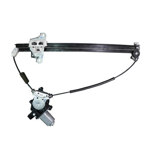 RL 2005-2012 Front Right Window Regulator 72210SJAA01